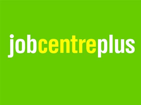 Labour S 18 347 Job Shortfall Www Chronic Oldham Co Uk